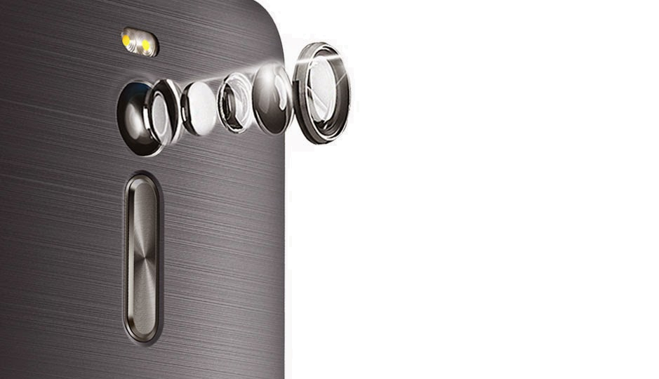 Top 5 Camera Phone under Rs 15,000