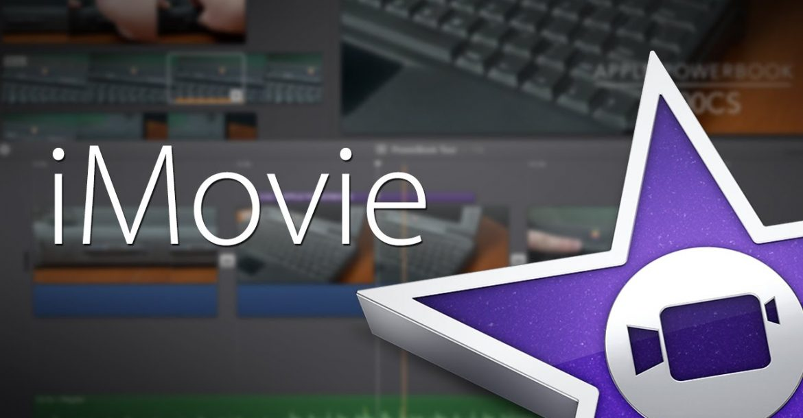 How To Download iMovie For Windows